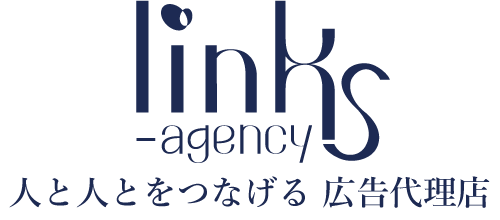 links agency株式会社