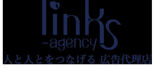 links agency株式会社